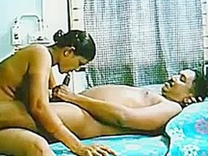 Indian Desi Maid Fuck With Owner