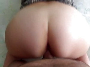 Real Doggy Mature Milf Homemade Amateur Wife Voyeur Ass Spy