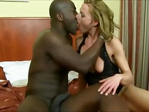 Needy Slut And Bareback Breeding Bulls