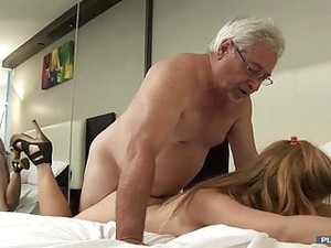 Hot Argentinian Babe Malena