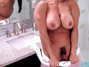 Denise-11