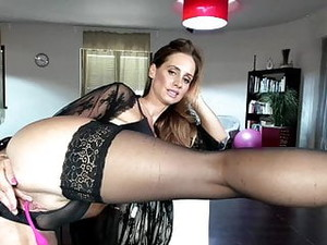 Webcamgirl 106