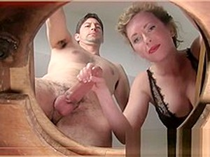 Toilet Life -cuckold