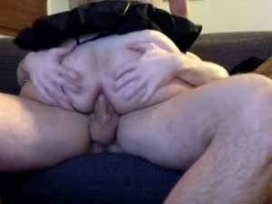 Anal Fuck Amateur Swedish Blonde Girl From Kvinnor.eu