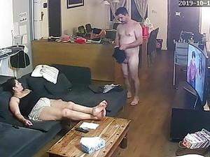Spy Home U