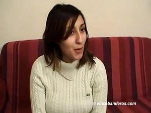 Sima, Pregnant Beurette Sodomized