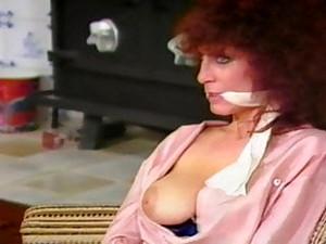 Kay Parker In Spectators (1984)