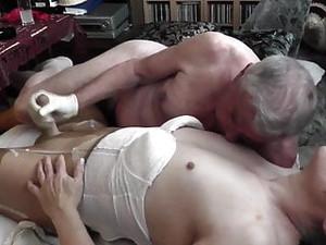 My Friend Blow, Kiss & Suck Me (extendet & Close)