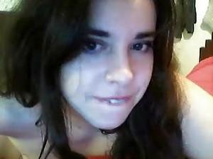 Pita Tuga Na Webcam