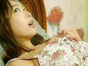 Porno Asiatique