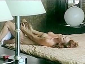 Susan Scott - Orgasmo Nero (1980)