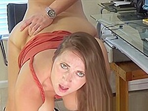 Excellent Porn Scene Pussy Licking Hot Ever Seen