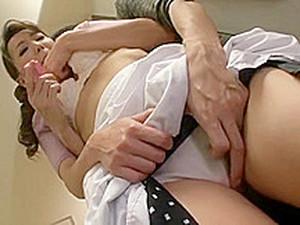 Japanese Mom  #400