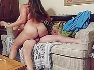 Amazing Sex Video Amateur Incredible You've Seen