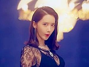 MV/K-POP X Oh!GG (SNSD)