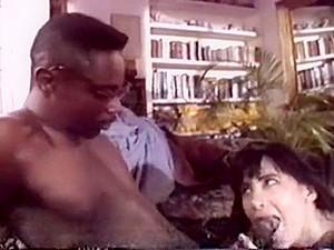 Shameless - 1991