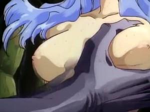 The Gentlemen's Hentai Club Episode 5