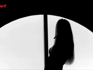 Nuns ~ Rob Zombie ~ Living Dead Girl
