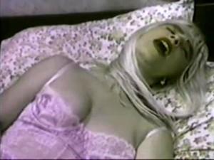 Le Donne Di Mandingo - Moana Pozzi - Cicciolina - Film Italiano Completo