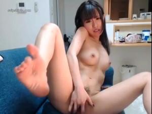巨乳,日本人のポルノ,自慰,オナニー,ウェブカメラ