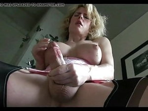 Shemale Cum Compilation (100 Hot Intense Spurting Loads)