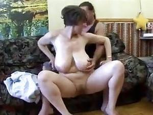 Vid 66