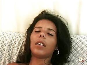Paloma Peres A Volta Da Cunhada