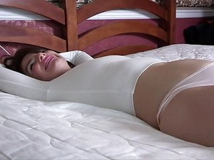The Bulge Becca