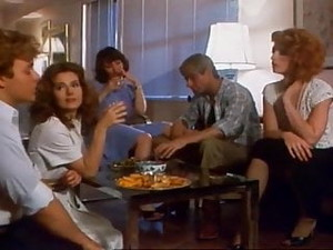 Roomates (1981)