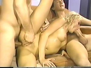 Classic DP: Stacy Valentine 2