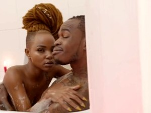 F Man Vybzsta Code 017 .Timmy T Dat And Rosa Ree Leaked Sextape Kenyan Sex