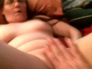 Homemade Wife Multiple Orgasms O-Face