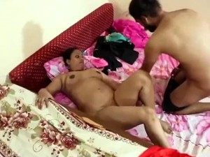 Very Hot Desi Wife Exchanging Web Series