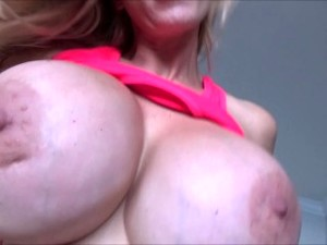 Fitness Mom & Step Son Massage - Billi Bardot - Family Therapy