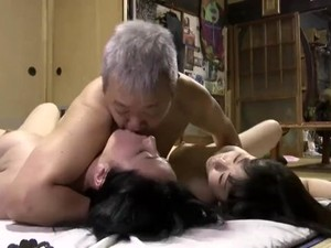 Plump Housewife Cheating