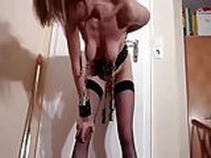 Slave Silvia Compilation