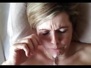 Cumshot Compilation. Craving Sperm