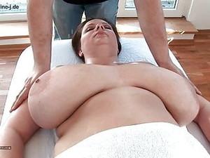NJ Massage