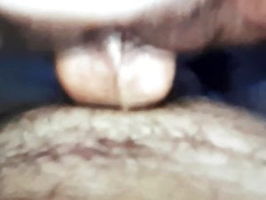 I Love Pissing When Fucking