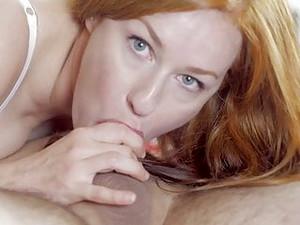 Chloe Morgane - Lovers Having Fun Sex