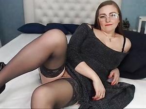 A Hot Mom