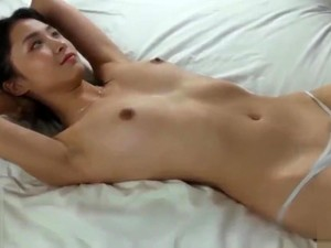 Amazing Porn Movie 18 Year Old Crazy Pretty One