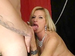 Group Sex Video With Blowjob And Hot European Group Sex