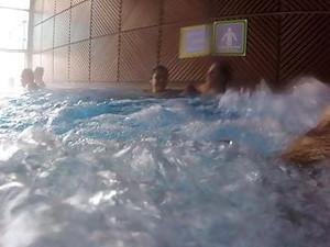Sauna Pool-11-LA