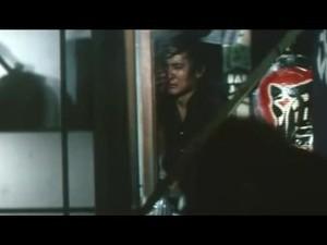Sandra Julien ♡ A Love In Kyoto ♡ Vintage Full Movie