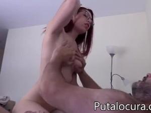 Putalocura - Clara Boom