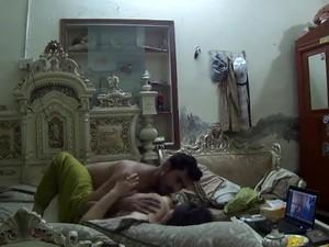 Pakistani Pure Desi Sex Movie
