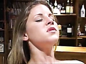 Full Movie With Several Hot Fuck Scenes