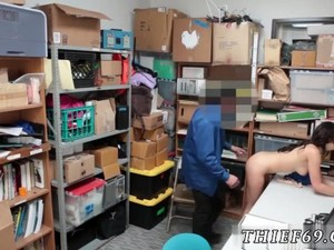 Female Fake Taxi Cop Felony Theft