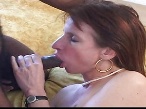 42 1-3 1 ON 1 SEX BLACK GUYS FUCKINGS DOGGYSTYLE BLOWJOBS